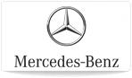 HTML5 Баннеры для Mercedes-Benz