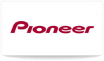 HTML5 Баннеры для Pioneer