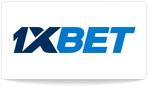 HTML5 Баннеры для 1XBET
