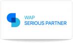HTML5 Баннеры для WAP Serious Partner