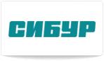 HTML5 Баннеры для СИБУР