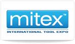HTML5 Баннеры для MITEX