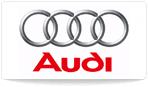 HTML5 Баннеры для Audi