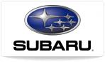 HTML5 Баннеры для SUBARU