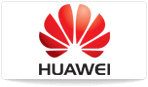 HTML5 Баннеры для Huawei