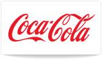 HTML5 Баннеры для Coca-Cola