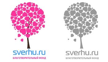 логотип  фото f_23155c684a36a627.jpg
