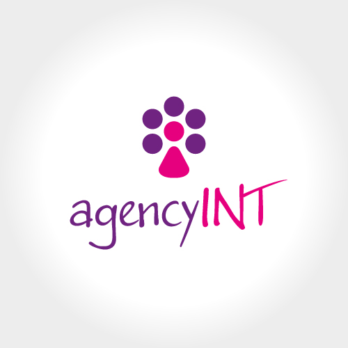 agency INT