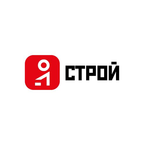 Логотип сайта фото f_4f8bebedd8d3a.jpg