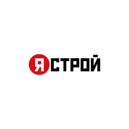 Логотип сайта фото f_4f8ebeb763620.jpg