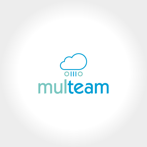 Multeam