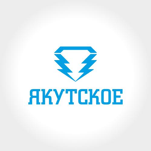Якутское