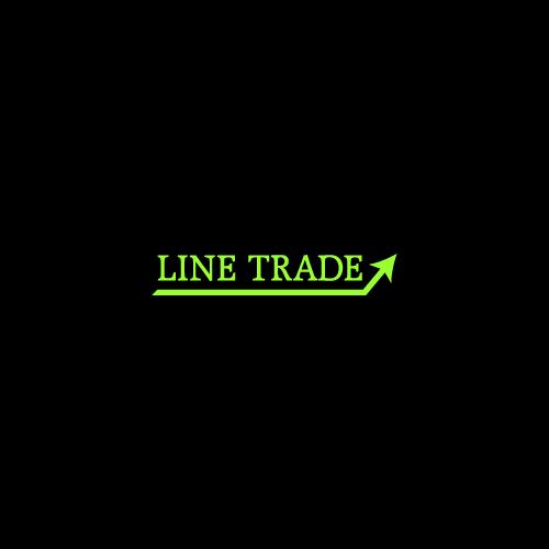 Разработка логотипа компании Line Trade фото f_61250f9561ccb323.jpg
