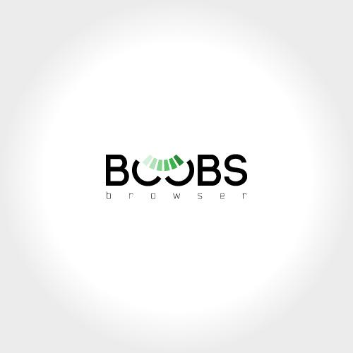 Интернет-браузер Boobs