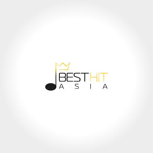 Best Hit Asia