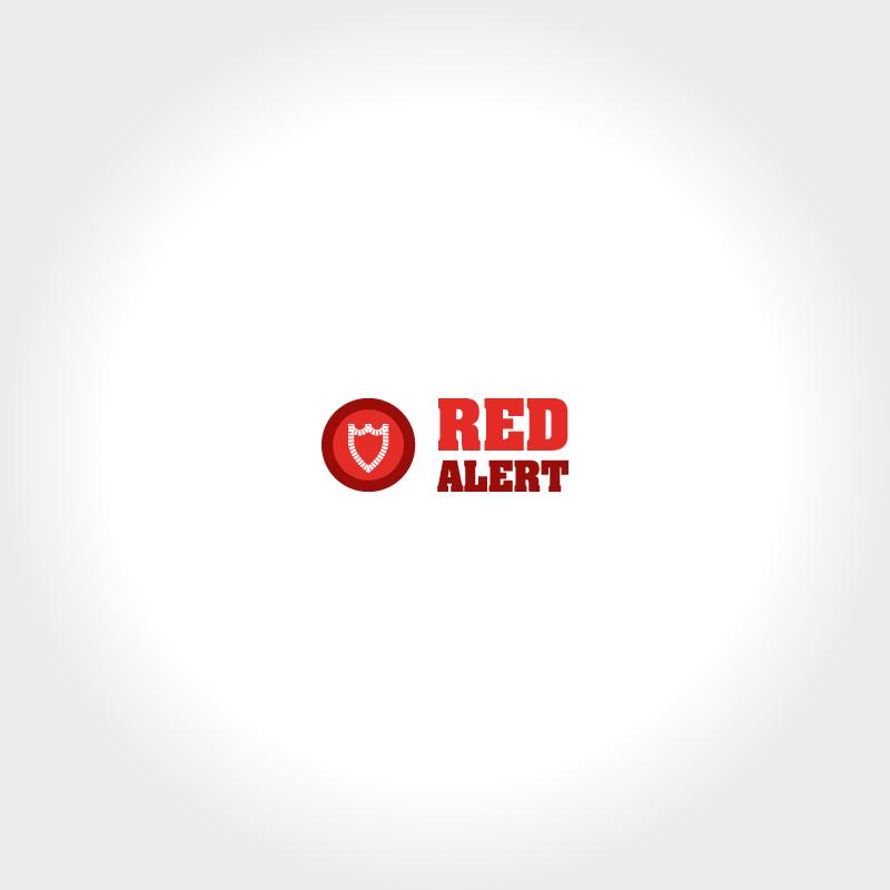 Юр. фирма Red Alert