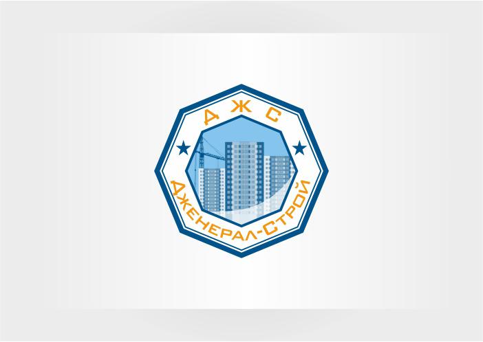 Логотип ДЖС