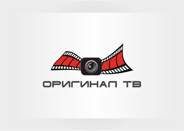 "Логотип ""Оригинал ТВ"""