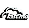 flfast