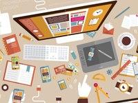 Разработка продающих веб-сайтов под ключ