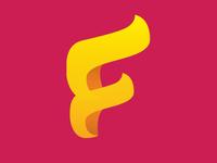 Разработка логотипа, лого, уникальный логотип