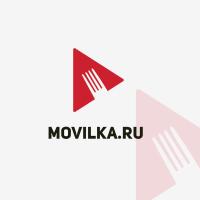 Логотип для Movilka