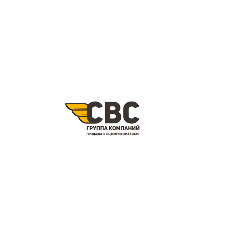 Логотип +  слоган фото f_006545a55f6e6817.jpg