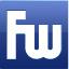 flywebstudio_