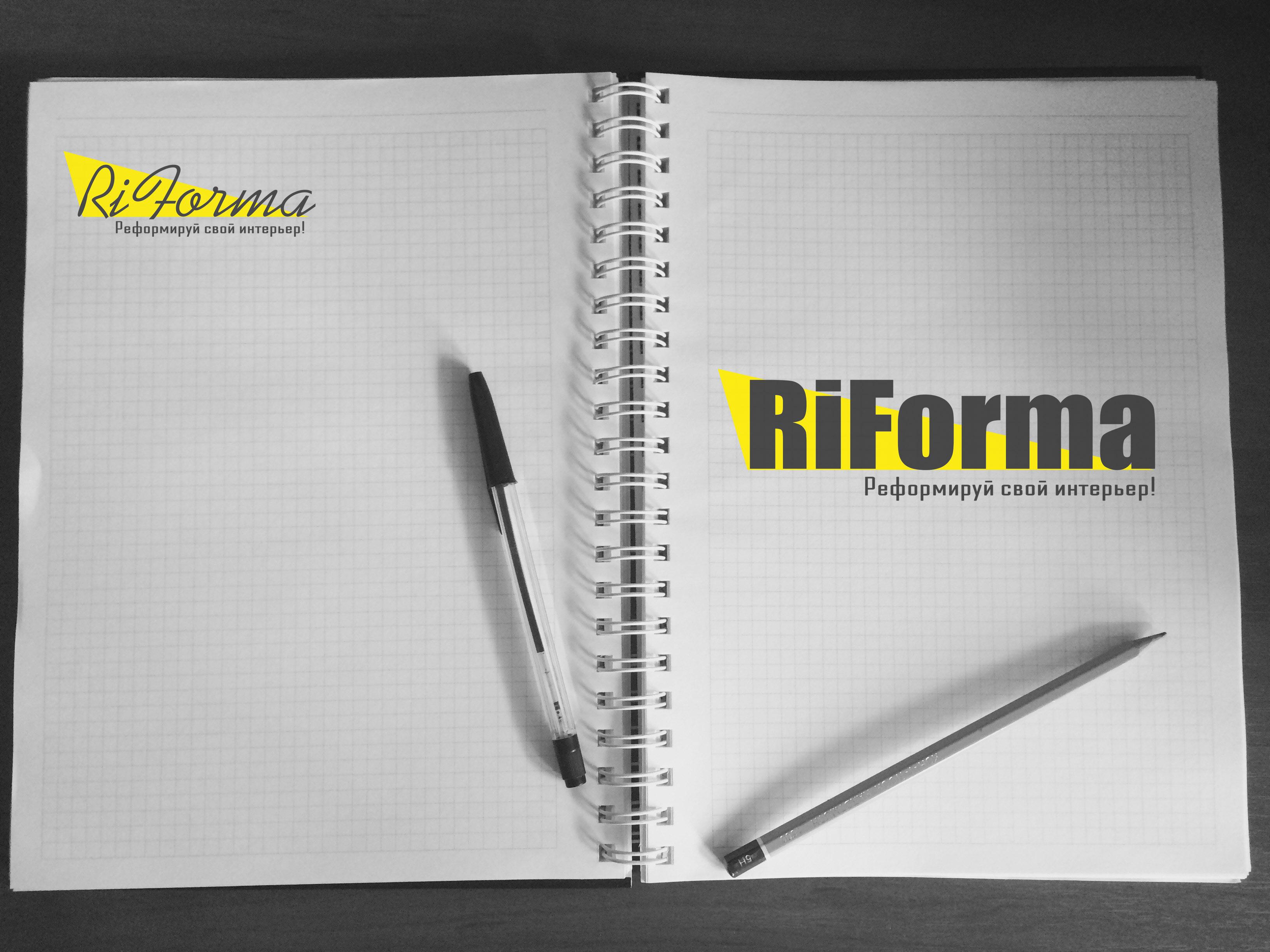 Разработка логотипа и элементов фирменного стиля фото f_0485792c443e10f5.jpg