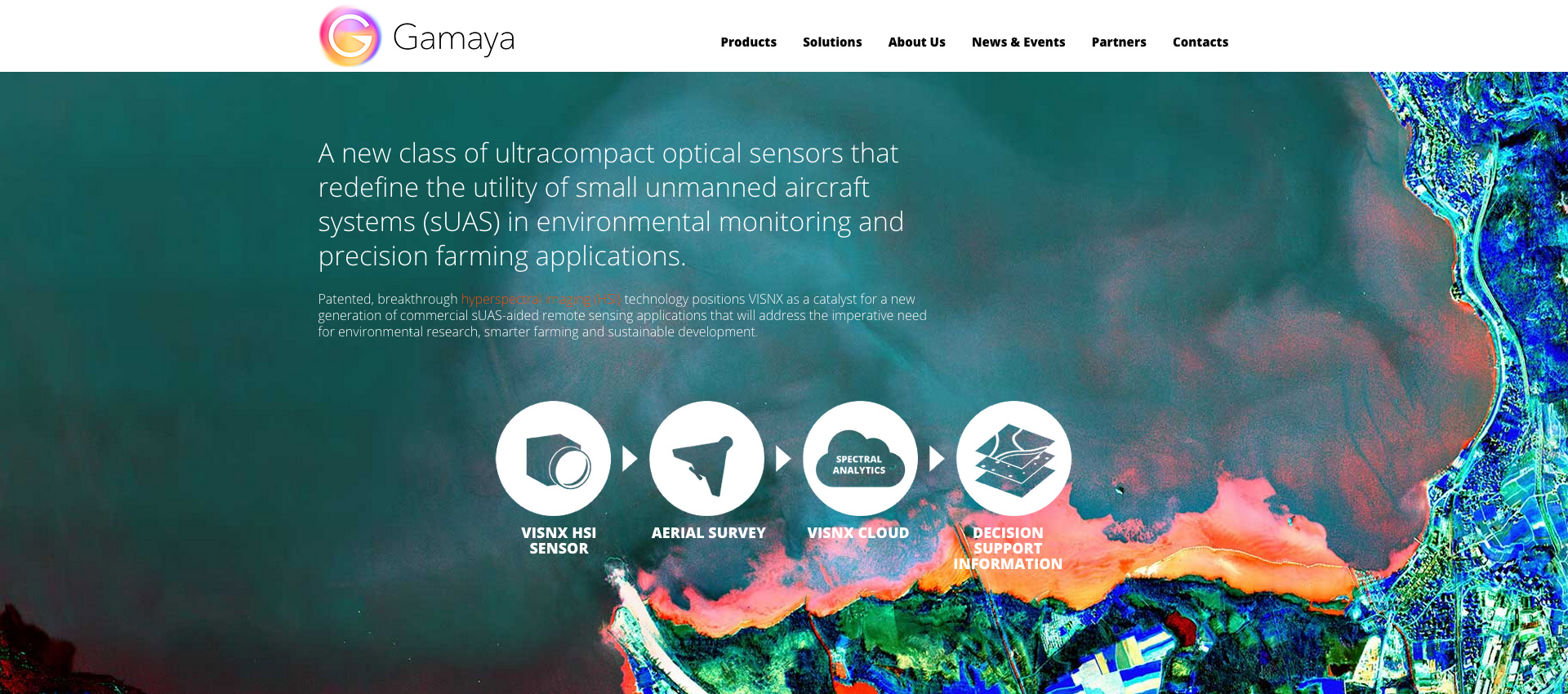 Разработка логотипа для компании Gamaya фото f_3085485a3256da1c.jpg
