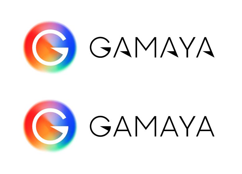 Разработка логотипа для компании Gamaya фото f_5255485a13694c4a.png