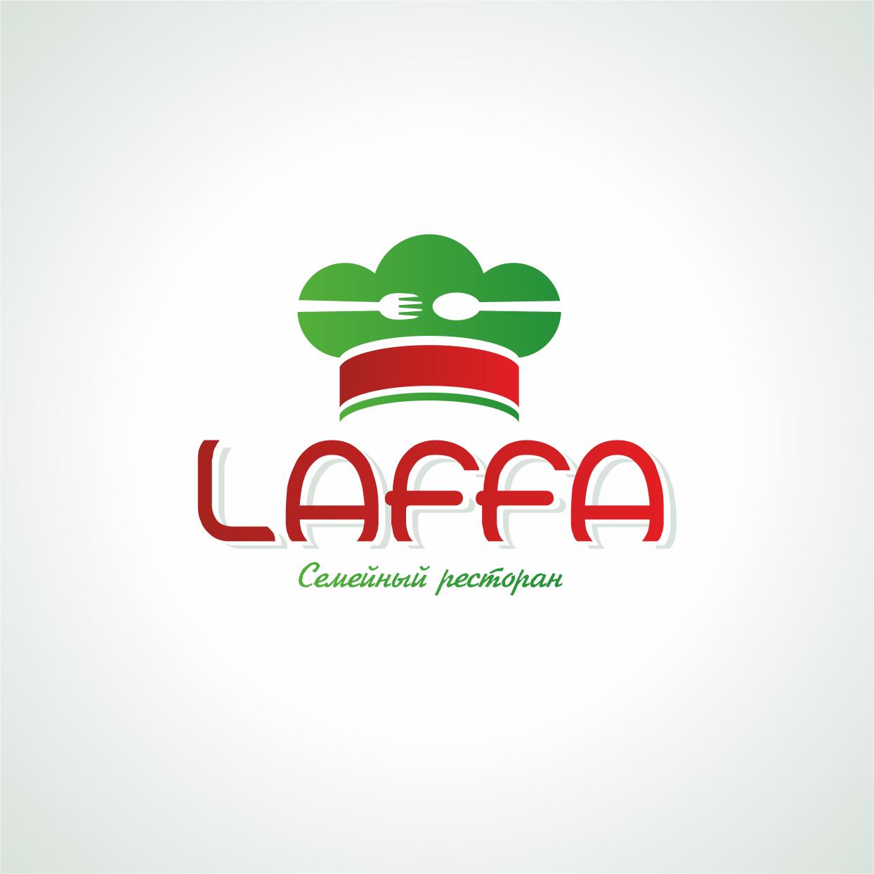 Нужно нарисовать логотип для семейного итальянского ресторан фото f_909554b3569557df.png