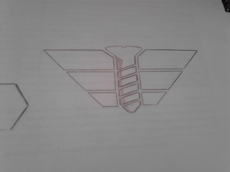 Нужен логотип и фирменный стиль для завода фото f_3755291f6186cc14.jpg