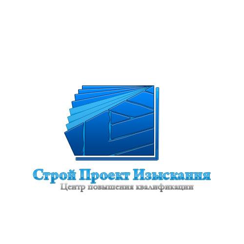 Разработка логотипа  фото f_4f341c120168a.jpg