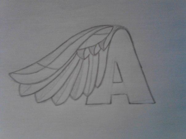Нужен логотип и фирменный стиль для завода фото f_566528f926fd1183.jpg