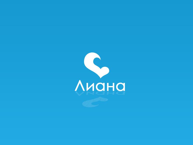 Дизайн логотипа фото f_575515af7762d258.jpg