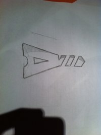 Нужен логотип и фирменный стиль для завода фото f_772528f91fbcf1d6.jpg