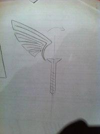 Нужен логотип и фирменный стиль для завода фото f_902528f91fdf1883.jpg