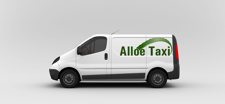придумать логотип для такси фото f_015539d697e8dd91.jpg