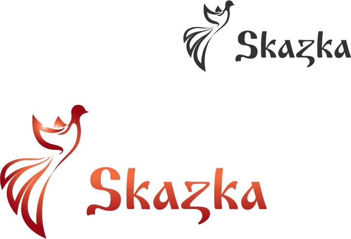 Логотип для салона красоты фото f_1365384159322a15.jpg