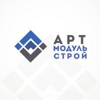 АртМодуль