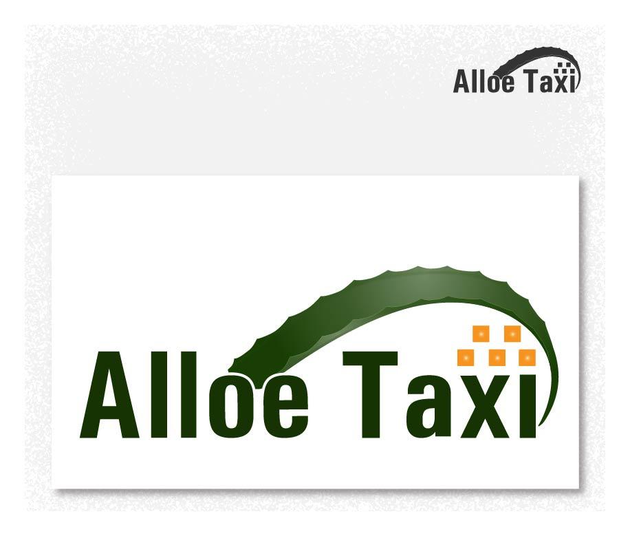 придумать логотип для такси фото f_263539c82b77e448.jpg