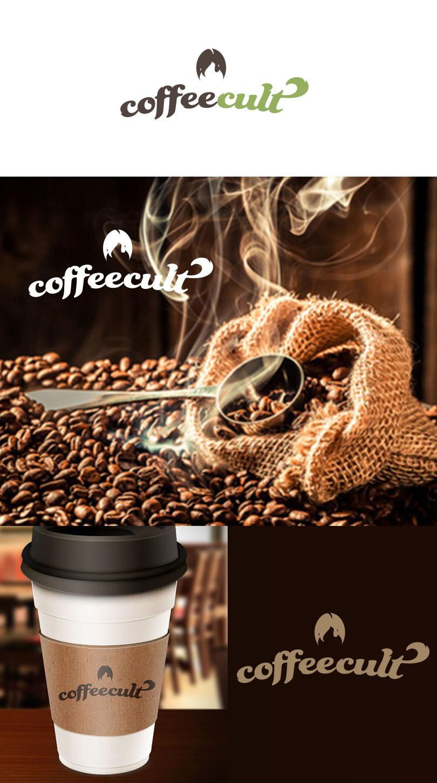 Логотип и фирменный стиль для компании COFFEE CULT фото f_4035bc87351a65b6.jpg
