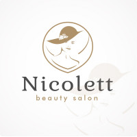 Nicolett