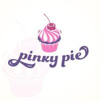 Пинки