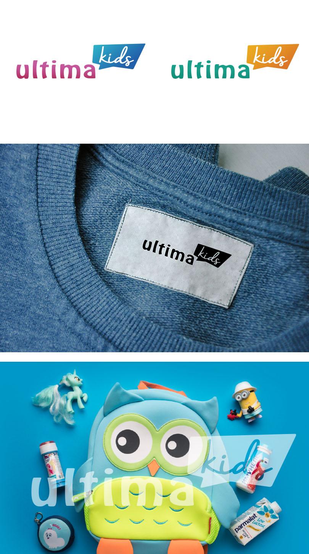 Дизайн логотипа для детского магазина фото f_5795bc5fd827793c.jpg