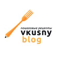 VkusnyBlog