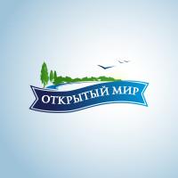 ОткрытыйМир