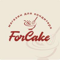 ForCake