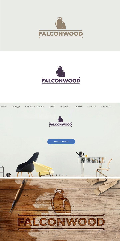 Дизайн логотипа столярной мастерской фото f_8355d03c480eca88.jpg